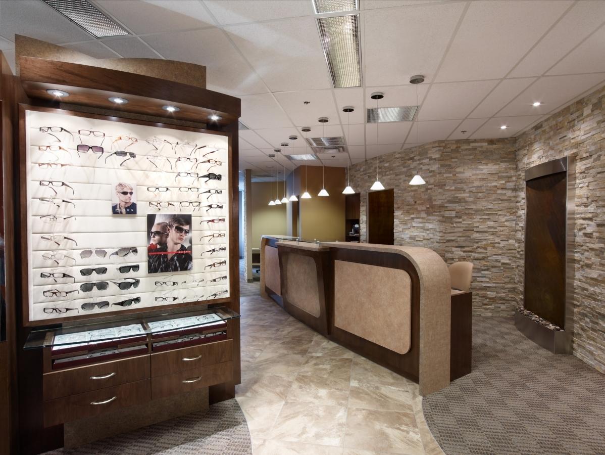 optical dispensing frame dispensaries eyeglass frame dispensary