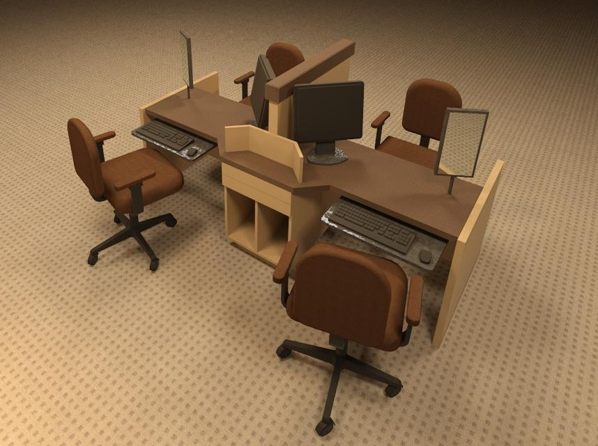 Rx_DELIVERY_DESKS_