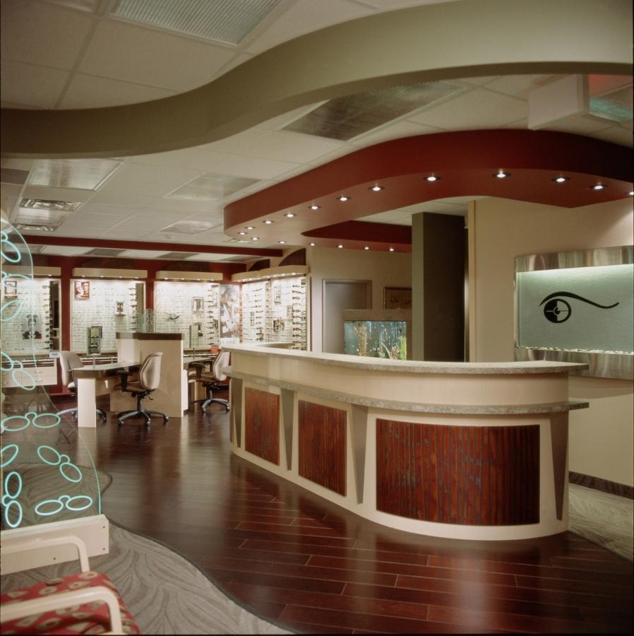 Dr-Nurani-Optometric-Office