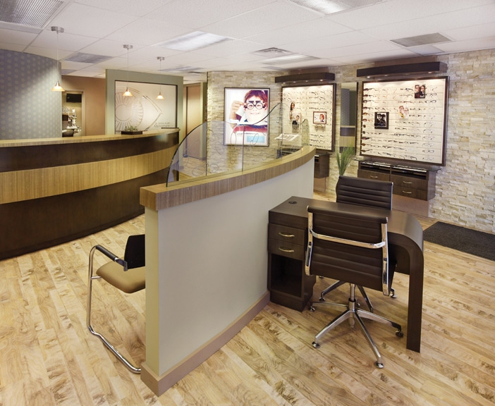 Dr.-Alarcon--Optemetric-Office