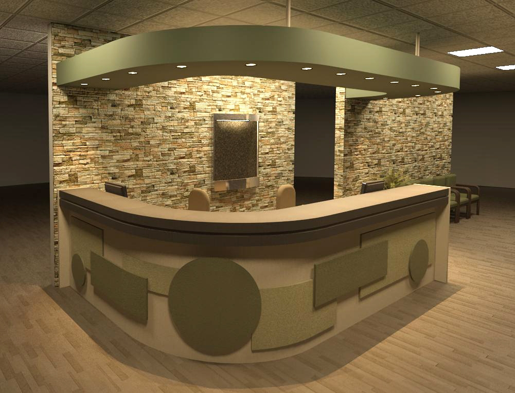 RECEPTION_DESK_-_E2