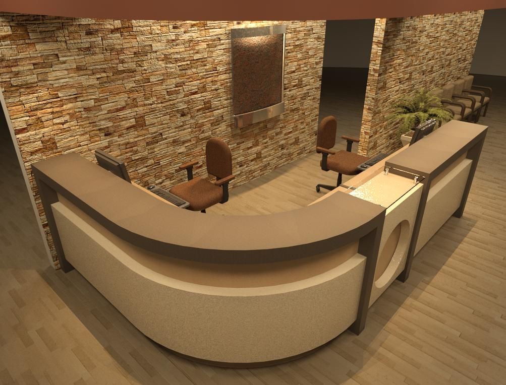 RECEPTION_DESK_-_E3