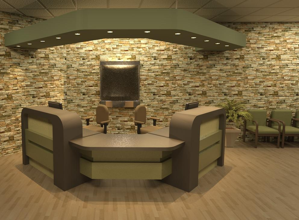 RECEPTION_DESK_-_E5