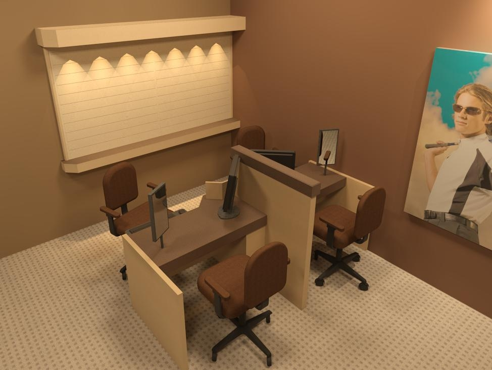 Rx_DELIVERY_DESKS
