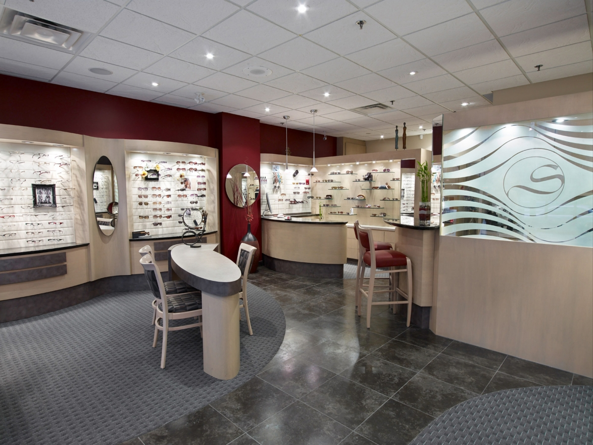 stare-eyewear-optical-store-_2_