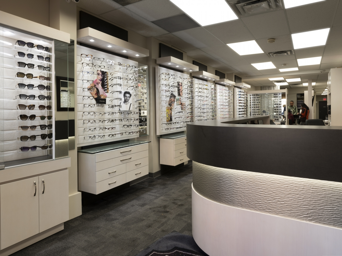 01 JUNCTION OPTOMETRY OFFICE PHOTO