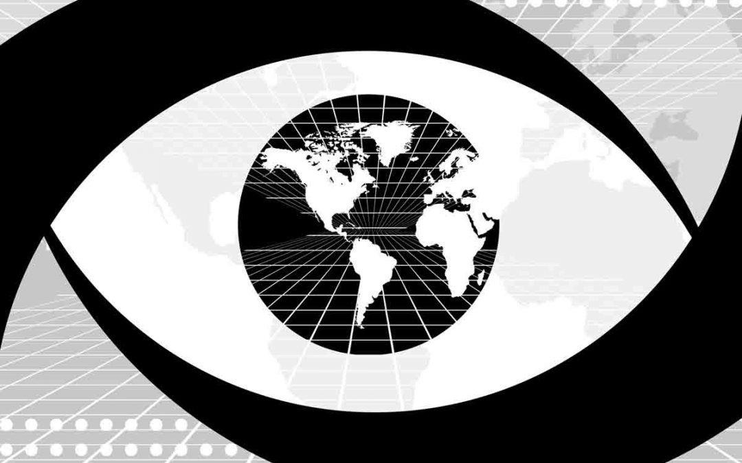 International Optometric Office Design