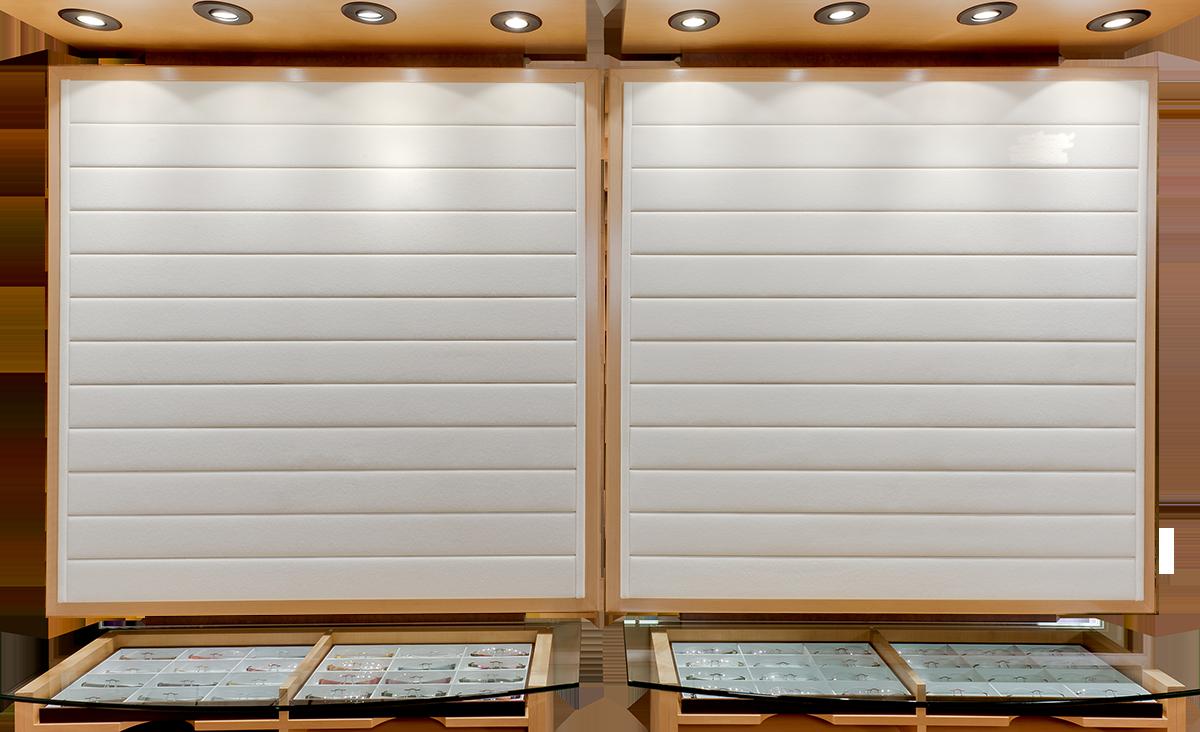 display frame animation modular design systems inc